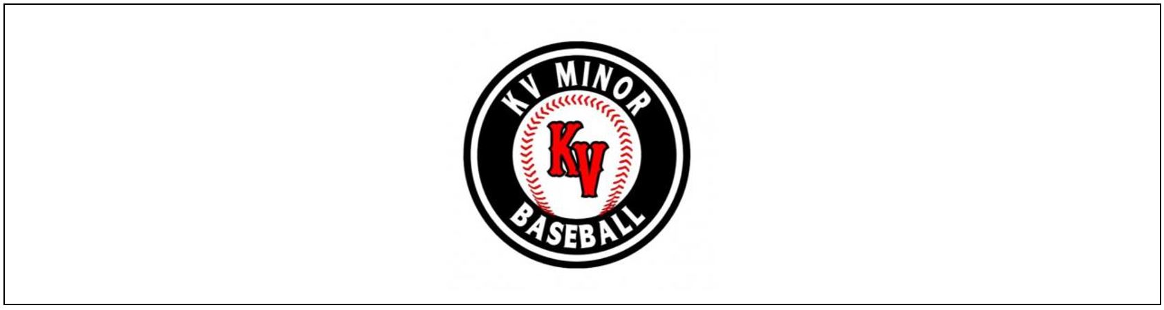 KV Minor Ball Association